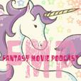 The Fantasy Movie Podcast show