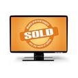 SoldTV show