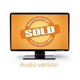 SoldTV - Audio Only show