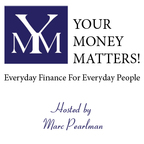 Your Money Matters! show