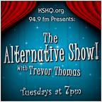 The Alternative Show! show