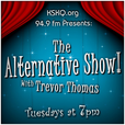 The Alternative Show! show