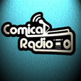 Comical Radio show