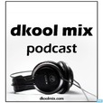 Dkool Mix House and Trance show