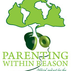 Parenting Within Reason show