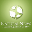 NaturalNews Headline Reports show