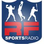 RF Sports Radio show