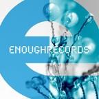 Enough Records mixtapes show