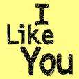 I Like You show