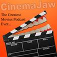CinemaJaw show