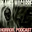 Planet Macabre show