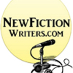 New Fiction Writers show