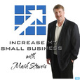 Increase My Small Business show