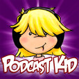 Podcast Kid show