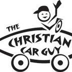 The Christian Car Guy Radio Show show