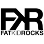 Fat Kid Rocks show