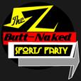 buttnakedsportsparty show