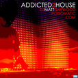 Addicted 2 House Podcast show