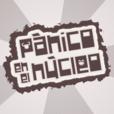 Panico en el Nucleo (MP3) show