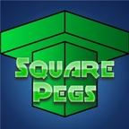 Square Peg Show show