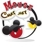 MouseChat.net - Disney News & Reviews show
