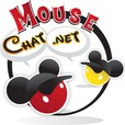 MouseChat.net - Disney News & Reviews show