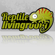 Reptile Living Room show