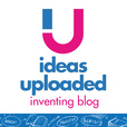Ideas Uploaded show