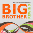 Big Brother Rewind show