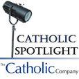 Podcasts – Catholic Spotlight show