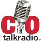 CIO Talk Radio show