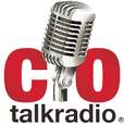 CIO Talk Radio show