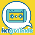 KCT grabado » KCT show