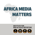 Africa Media Matters show
