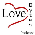 LoveBytes Podcast show