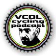 Velo Club Don Logan show