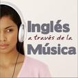 Aprender ingles con musica show