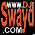 DJ Swayd show