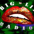 BIG LIP RADIO show