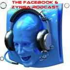 The Facebook & Zynga Podcast show