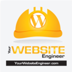 WordPress Resource: Your Website Engineer with Dustin Hartzler show