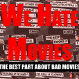 We Hate Movies show