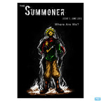 The Summoner show