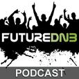 The Futurednb Podcast show