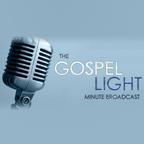 Gospel Light Minute X with Daniel Whyte III show