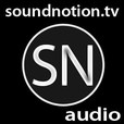 SoundNotion show