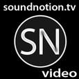 SoundNotion - video show