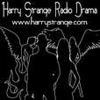 Harry Strange TOS show