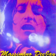 Massimino DeeJay Podcast show