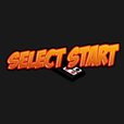 Select, Start show